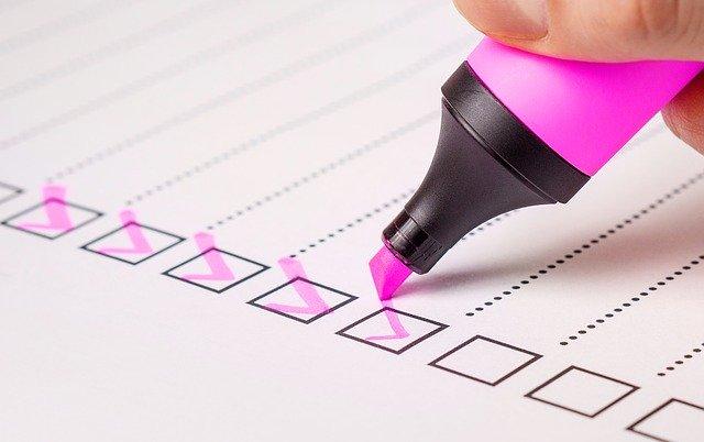 Obowiązek informacyjny RODO – Co warto wiedzieć?