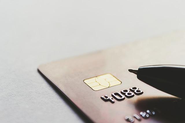 Jakie płatności do sklepu internetowego?