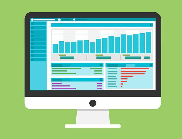 Współpraca z software house i dedykowane sklepy internetowe – Jak to działa?